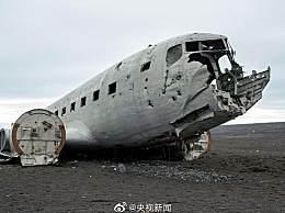 两名中国公民冰岛意外身亡 去冰岛旅游一定要牢记这两个电话!