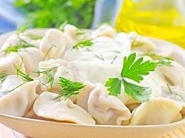 除夕为什么要吃饺子?大年三十吃饺子的由来