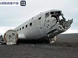 中国游客冰岛身亡 警方称两具尸体很不寻常死因未明