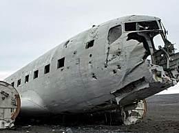 两名中国游客在冰岛意外身亡 一男一女死因不明