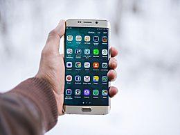 OPPO手机怎么截图?oppo手机快捷键截图方法步骤