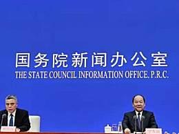 男比女多3049万人 中国总人口性别比连降14年