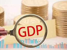 2019网购花10万亿 我国人均GDP突破1万美元