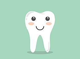 刚戴牙套如何缓解疼痛?带了牙套要注意什么