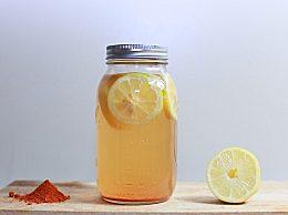 蜂蜜有哪些功效 长期服用蜂蜜水的几大好处