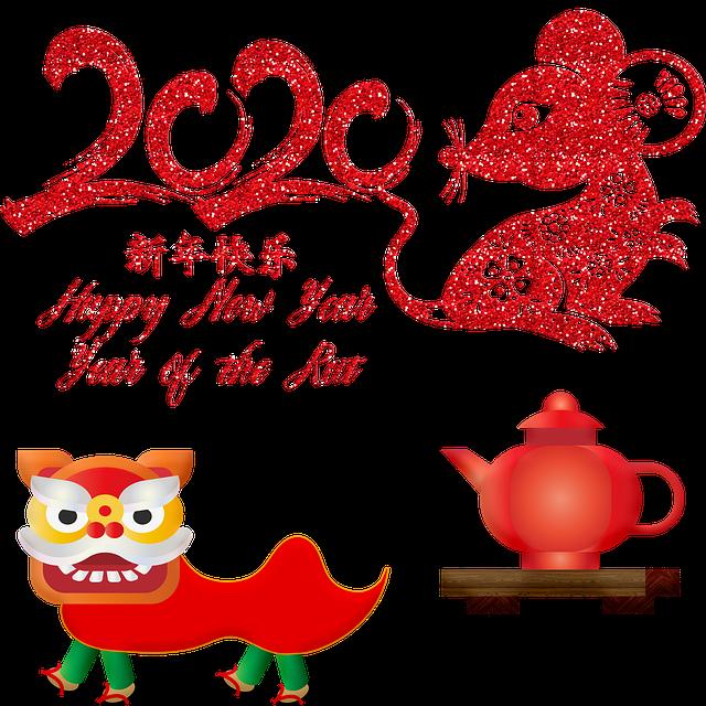 �й��µ�һ��, ������, ����, ʨ��, ���, 2020, �������.png