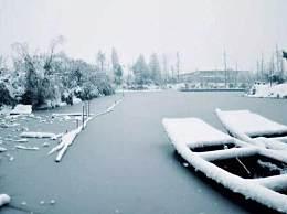 2020年春节是几九?春节期间天气怎么样冷吗