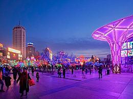 春节礼仪有哪些内容?春节的习俗及相关讲究