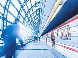 韩国地铁今年将全部覆盖5G 速度惊人!