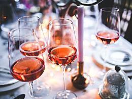 过年喝酒有什么讲究?春节聚餐敬酒礼仪汇总