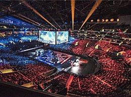 中国电竞人才缺口达50万 将制定国家新职业电子竞技员技能标准