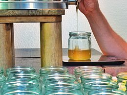 孕产妇怎么喝蜂蜜最好 孕妇喝蜂蜜需小心6点