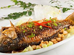 """除夕年夜饭必备的10道菜 命名以食材的""""谐音""""居多"""