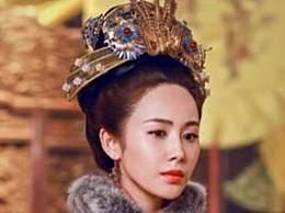 大明风华朱祁钰的皇后是谁?汪皇后小说结局一览