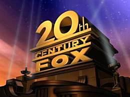 福斯影业改名字 20世纪福斯影业成为历史