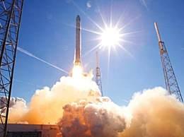 明晚马斯克炸火箭 明晚马斯克炸火箭怎么回事?