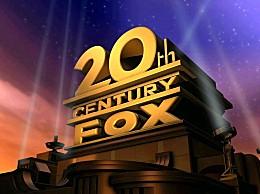 """福斯影业改名字 福斯(Fox)被剔除变为""""20世纪影业"""""""