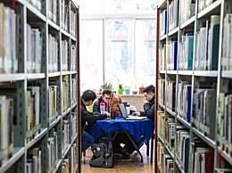 高校清退1300名研究生 超过最长学习年限是被退学主因