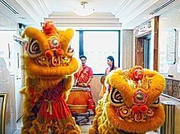 关于春节的古诗有哪些 关于春节的古诗大全