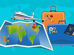 忘记行李箱密码怎么办?旅行箱密码重制方法