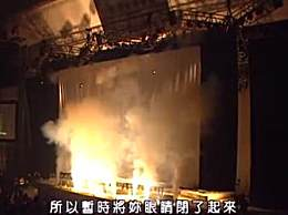 想见你究竟有多火 竟让20多年前的老歌Last Dance再次大火!