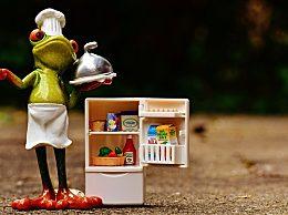 冰箱怎么用最省电