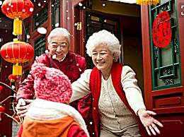 �o����奶奶的春�拜年祝福�Z 鼠年春�拜年祝福短信