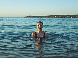 怎样游泳减肥效果最好 游泳减肥的科学正确方法