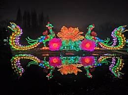 新年温馨祝福语寄语 2020鼠年祝福语大全