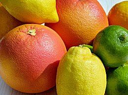 柚子皮有什么妙用 6个柚子皮家庭小妙招