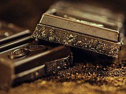 巧克力是怎么做的 家庭自制巧克力块的详细步骤