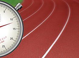 一天跑步多久减肥最有效果 跑几个月能瘦下来
