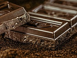 孕妇可以吃巧克力吗 巧克力对孕妇的的好处及禁忌