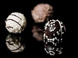 巧克力有副作用吗 过量食用巧克力的5种危害