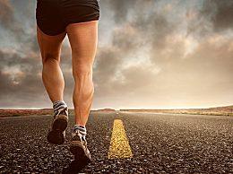 跑步减肥姿势规范最重要 跑步减肥的正确动作