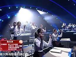 李宇春新歌给女孩完整歌词分享