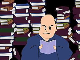 千余名研究生被清退 考上研究生不一定拿得上学位