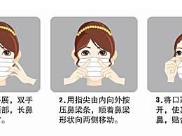 N95口罩和普通口罩有什么�^�e?如何正�_�x�窈团宕骺谡�
