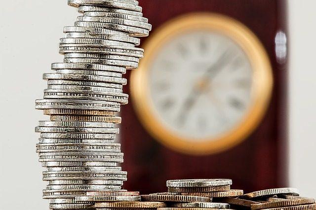 银行放假时间2020_2020银行初几上班?2020年银行上班时间通知_四海网