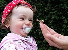 宝宝3个月就厌奶正常吗?3个月宝宝不爱吃奶怎么办