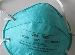 n95口罩多久换一次可以清洗吗 n95口罩是一次性的吗