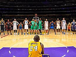 NBA全明星替�a名�纬�t 全明星��榭票戎卮蟾闹�