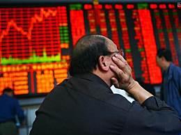 2020年股市放假�r�g安排 2月3日星期一正常�_市