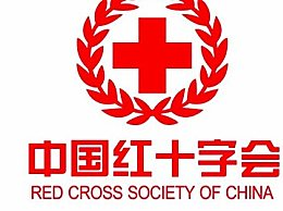 红会公布捐赠情况 接受捐赠物资近8.5亿