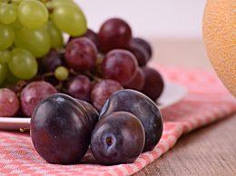 吃青梅为什么会拉肚子?吃青梅拉肚子属于正常现象吗