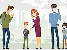 新型冠状病毒日常生活如何预防?权威防护指南来了