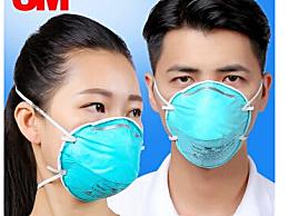 如何正确选择口罩?不同类型口罩的特性及选择方法