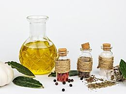 吃桐油对身体会造成什么影响?哪些人不能吃棕榈油
