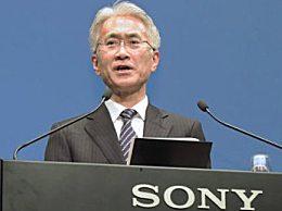 索尼2019Q3财报 营业利润3001亿日元
