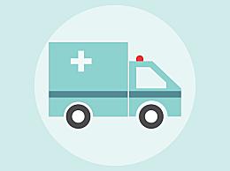 去医院看病如何预防病毒传染?去医院的防护措施